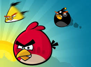 "<img src=""angry birds.png"" alt=""rabbia e rancore""/>"